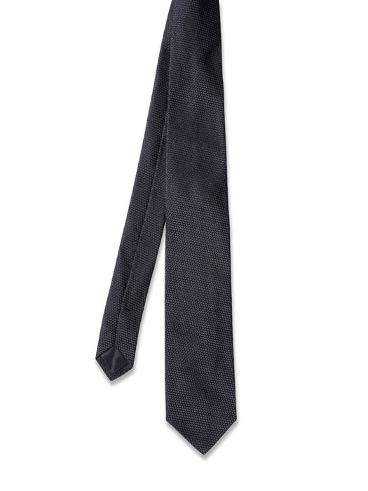 DIESEL BLACK GOLD SCAMROS Écharpes & Cravates U f