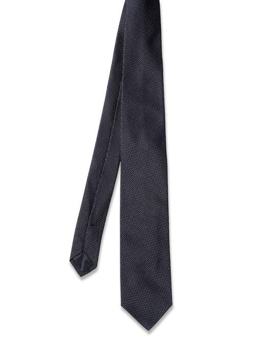 DIESEL BLACK GOLD SCAMROS Schals und Krawatten U f
