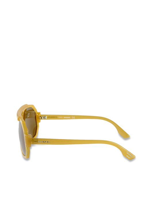 DIESEL VINTOUCH - DM0040 Brille U a