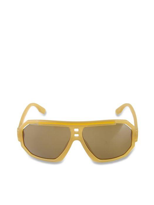 DIESEL VINTOUCH - DM0040 Eyewear U f