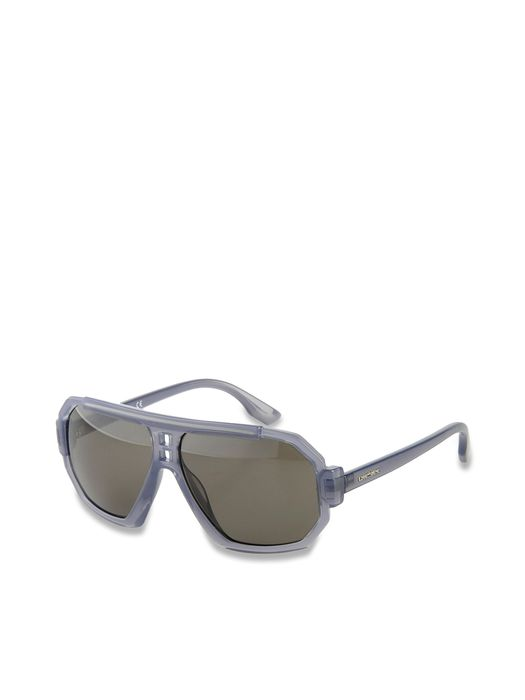 DIESEL VINTOUCH - DM0040 Gafas U e