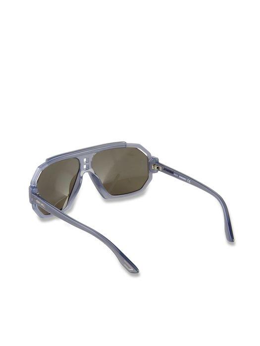 DIESEL VINTOUCH - DM0040 Eyewear U r