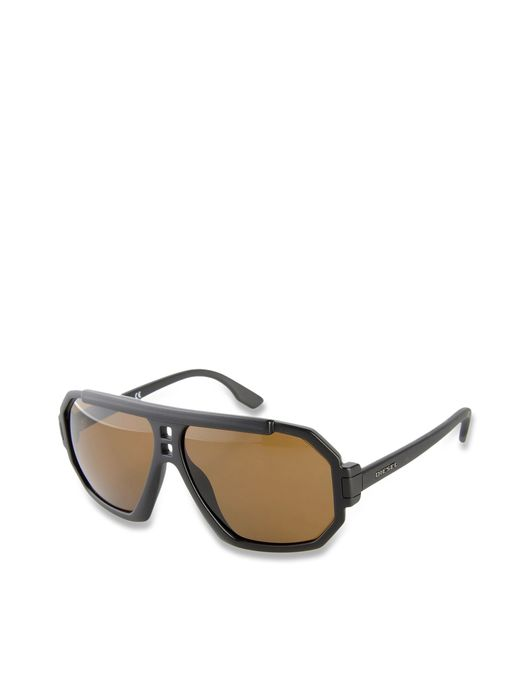 DIESEL VINTOUCH - DM0040 Brille U e