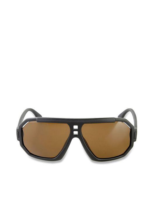 DIESEL VINTOUCH - DM0040 Brille U f