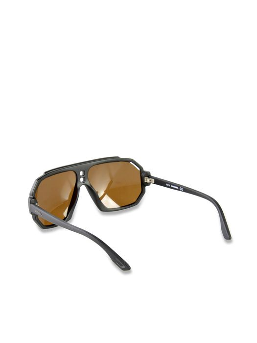 DIESEL VINTOUCH - DM0040 Brille U r