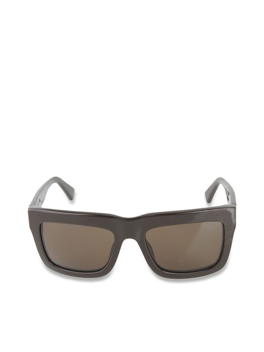 DIESEL MOHIHEAD - DM0046 Eyewear D f