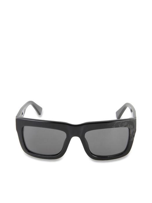 DIESEL MOHIHEAD - DM0046 Gafas D f