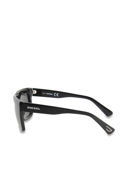 DIESEL MOHIHEAD - DM0046 Eyewear D a