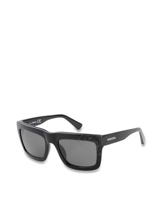 DIESEL MOHIHEAD - DM0046 Gafas D e