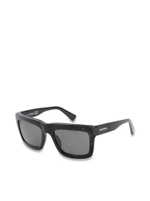 DIESEL MOHIHEAD - DM0046 Eyewear D e