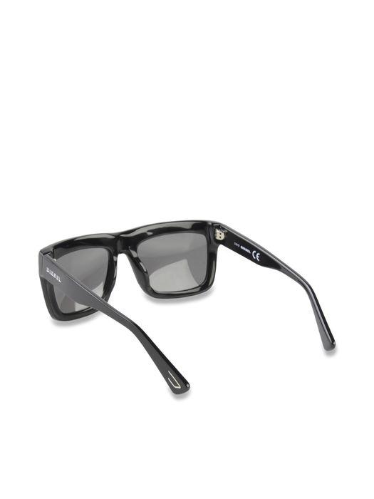 DIESEL MOHIHEAD - DM0046 Eyewear D r