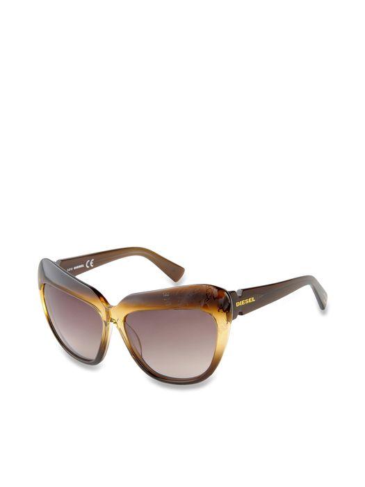 DIESEL DM0047 Eyewear D e
