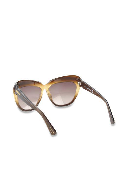 DIESEL DM0047 Eyewear D r