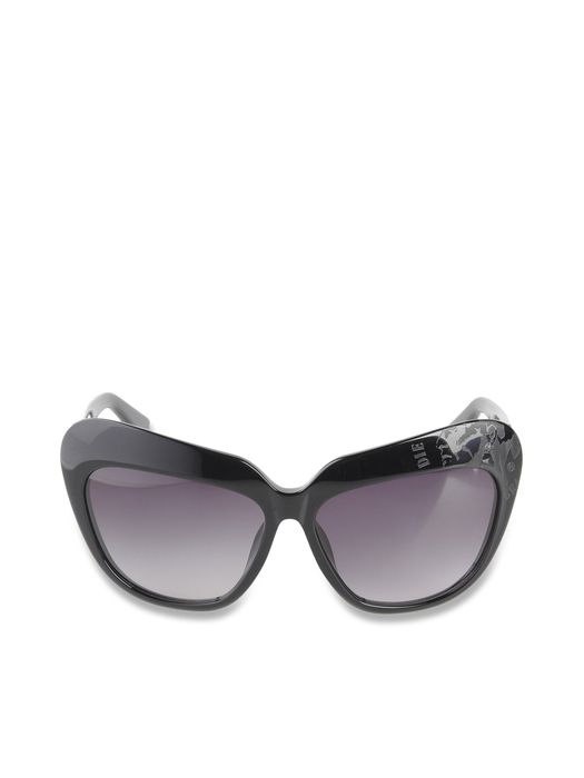 DIESEL DM0047 Eyewear D f