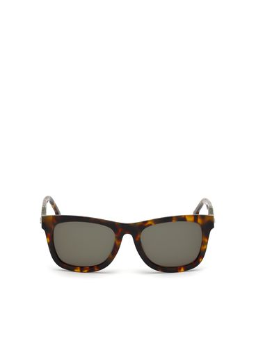DIESEL Brille U DENIMIZE MADISON - DM0050 f