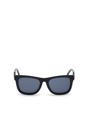 DIESEL Eyewear U DENIMIZE MADISON - DM0050 f