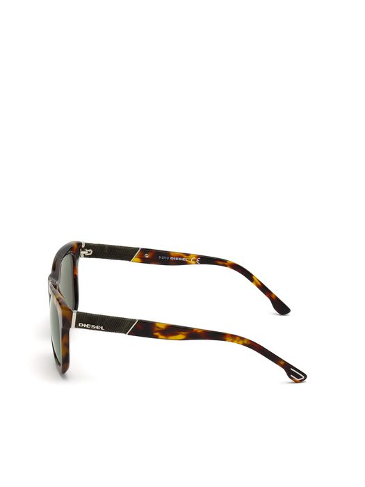 DIESEL DENIMIZE MADISON - DM0050 Eyewear U r