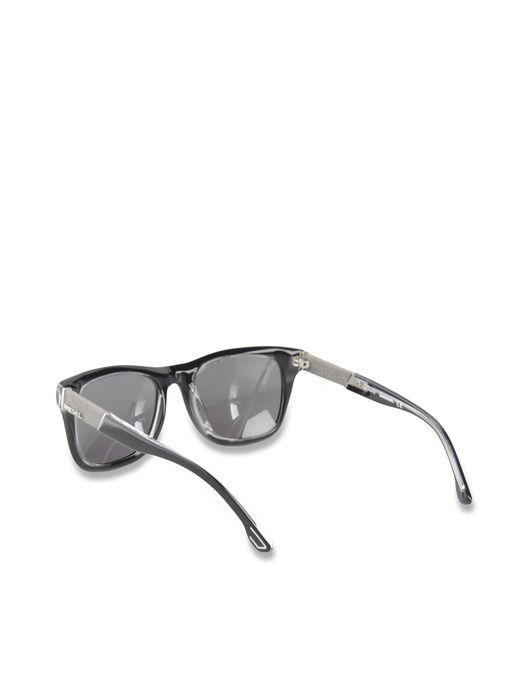 DIESEL DENIMIZE MADISON - DM0050 Brille U r