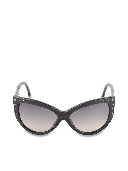 DIESEL DENIMIZE CLAUDIA - DM0051 Eyewear D f
