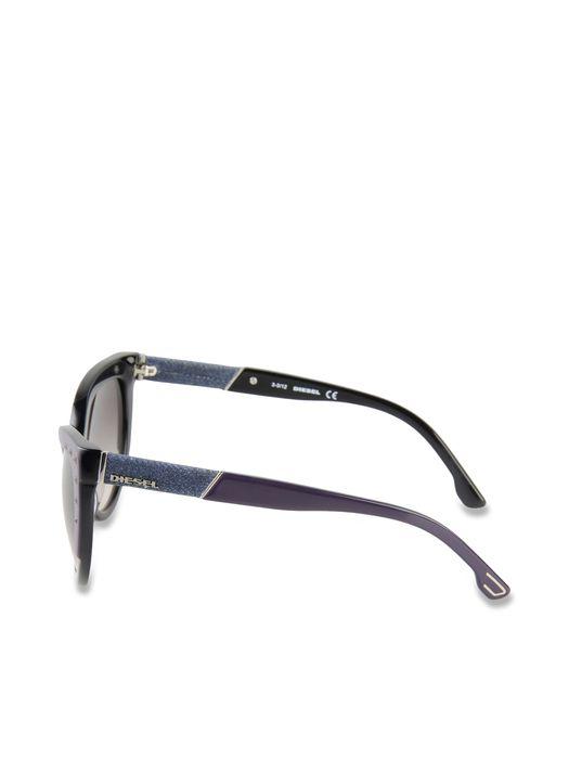 DIESEL DENIMIZE CLAUDIA - DM0051 Gafas D a