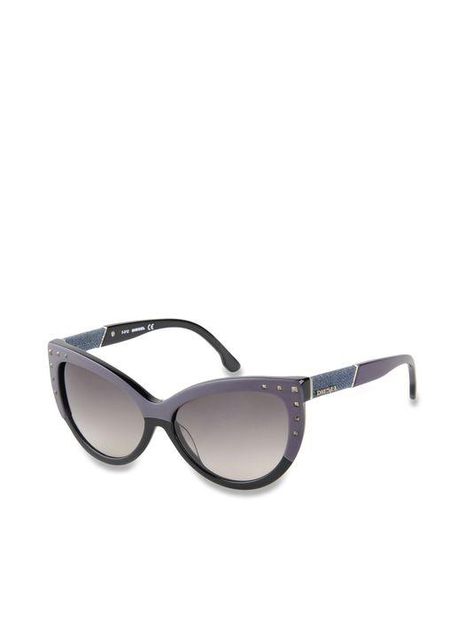 DIESEL DENIMIZE CLAUDIA - DM0051 Gafas D e