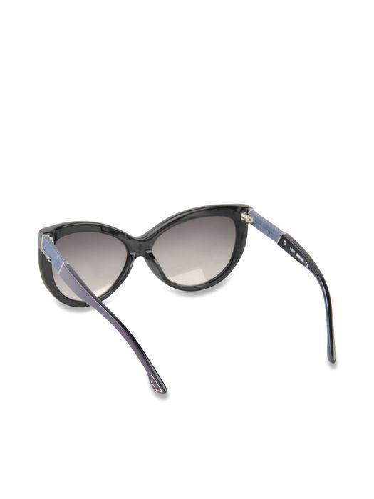 DIESEL DENIMIZE CLAUDIA - DM0051 Eyewear D r