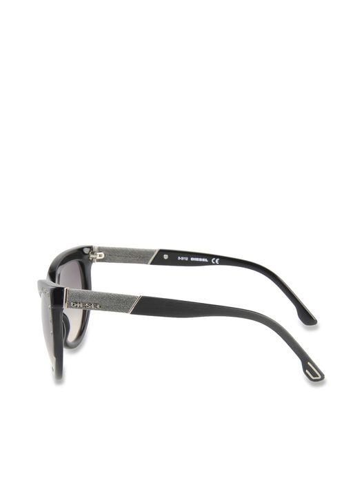 DIESEL DENIMIZE CLAUDIA - DM0051 Eyewear D a