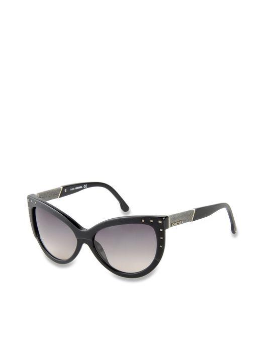 DIESEL DENIMIZE CLAUDIA - DM0051 Eyewear D e
