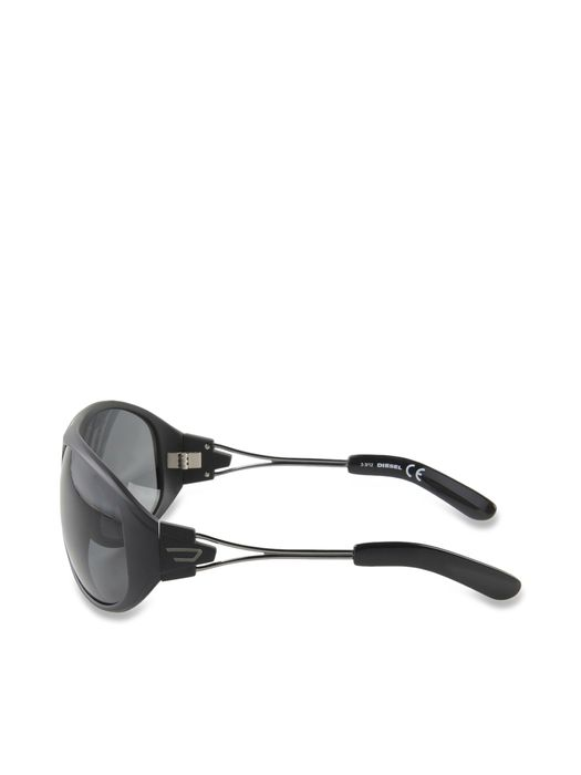 DIESEL DM0052 Gafas U a