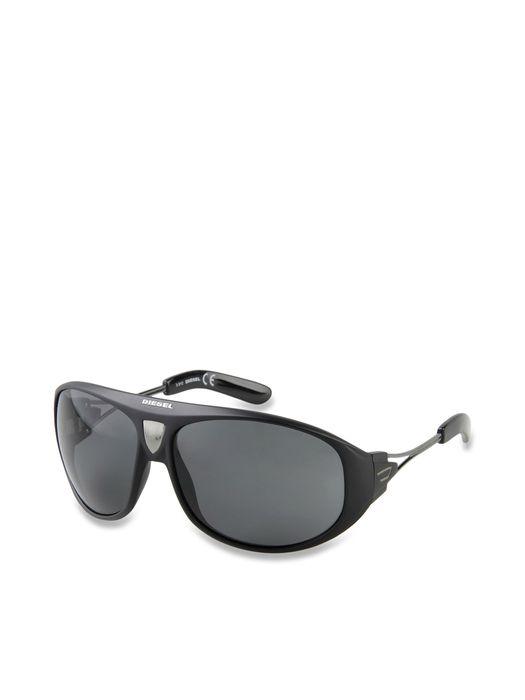 DIESEL DM0052 Eyewear U e