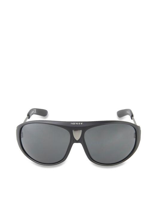 DIESEL DM0052 Eyewear U f
