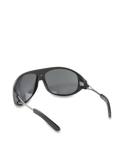 DIESEL DM0052 Eyewear U r