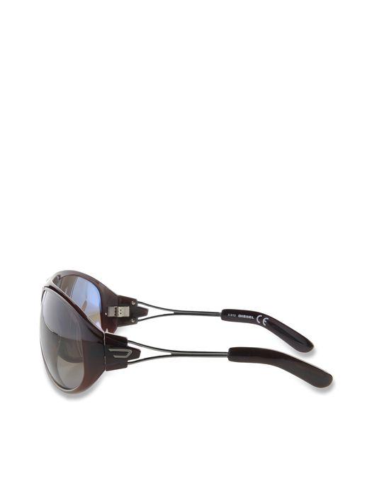 DIESEL DM0052 Eyewear U a
