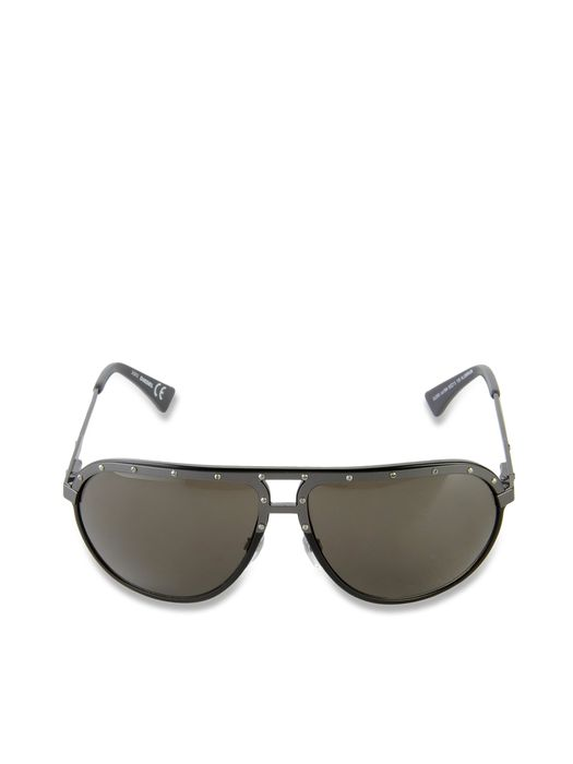 DIESEL DM0053 Gafas U f