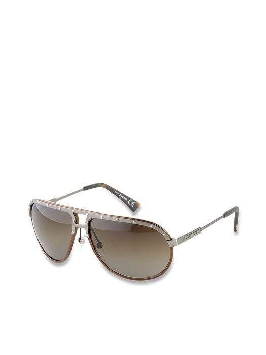 DIESEL DM0053 Eyewear U e