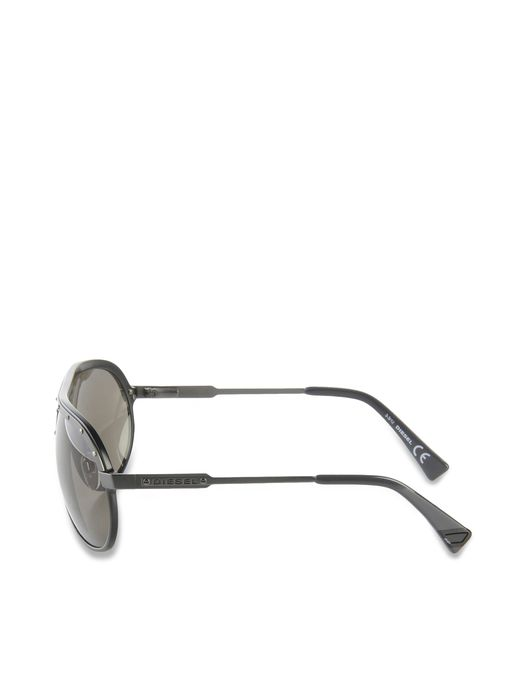 DIESEL DM0053 Eyewear U a