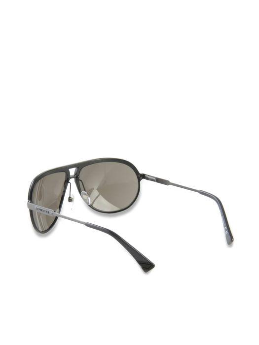 DIESEL DM0053 Eyewear U r