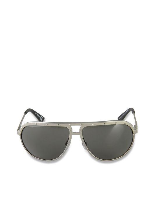 DIESEL DM0053 Eyewear U f