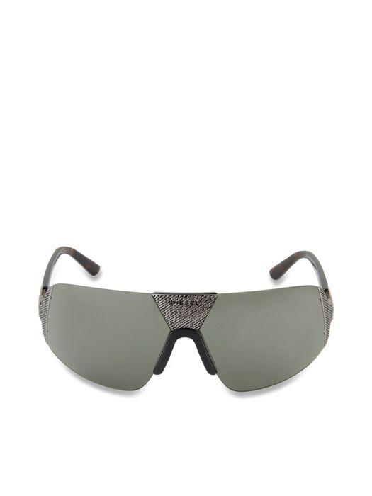 DIESEL SCRATCH - DM0054 Brille E f