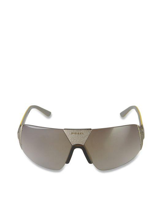 DIESEL SCRATCH - DM0054 Eyewear E f