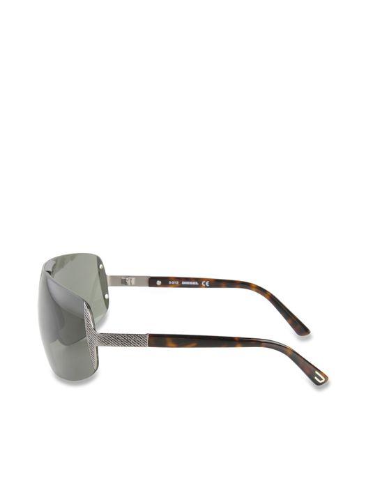 DIESEL SCRATCH - DM0054 Brille E a