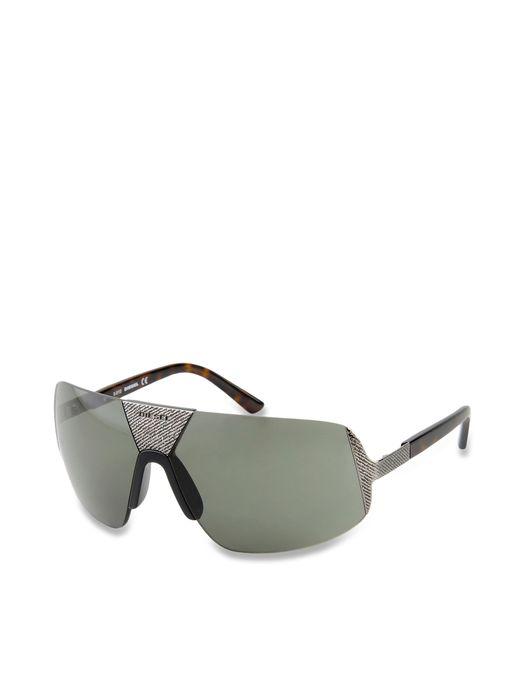 DIESEL SCRATCH - DM0054 Brille E e