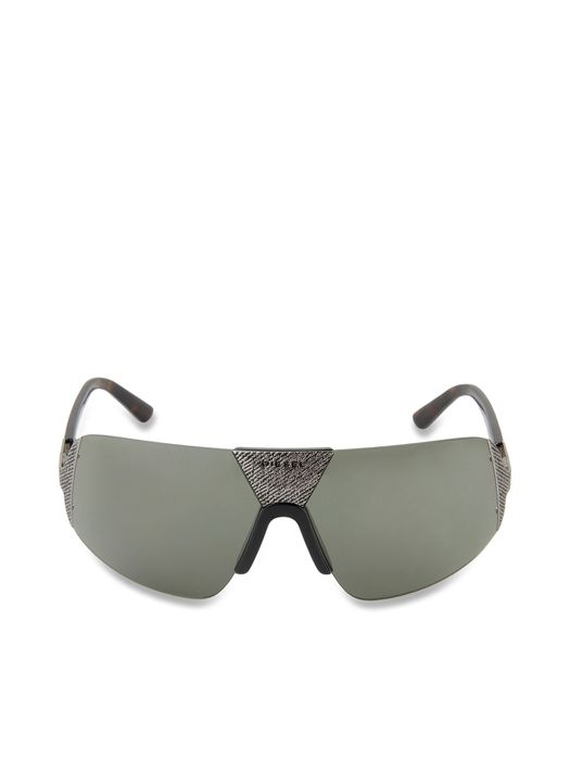 DIESEL SCRATCH - DM0054 Gafas E f