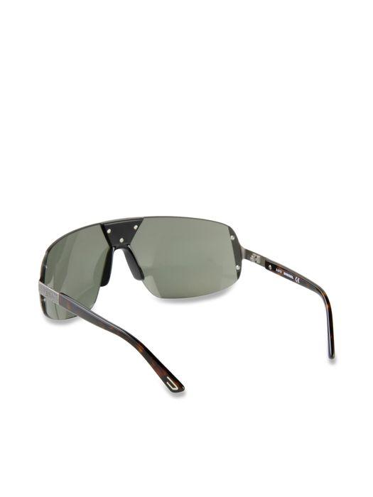 DIESEL SCRATCH - DM0054 Gafas E r