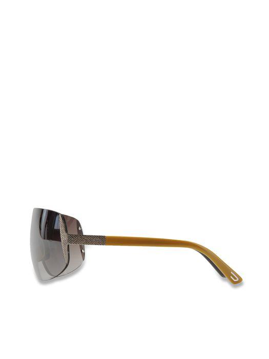 DIESEL SCRATCH - DM0054 Eyewear E a