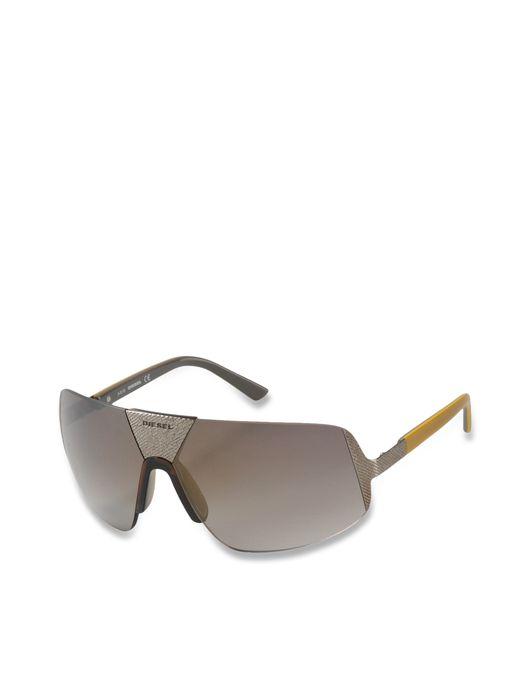 DIESEL SCRATCH - DM0054 Eyewear E e