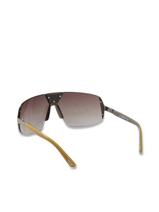 DIESEL SCRATCH - DM0054 Brille E r