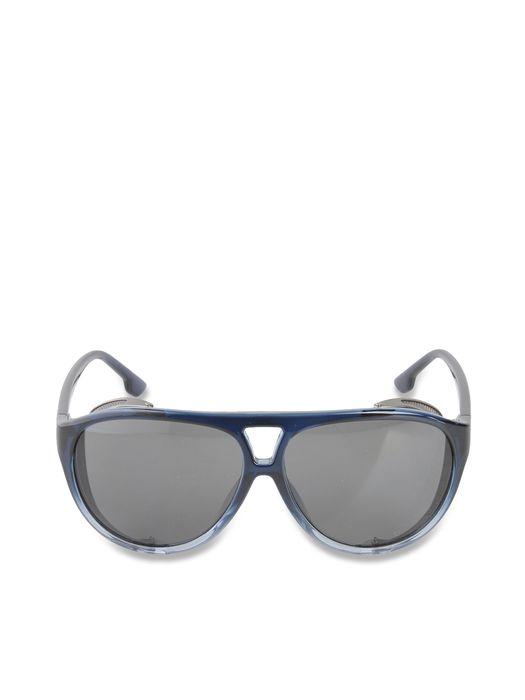 DIESEL DM0059 Eyewear U f