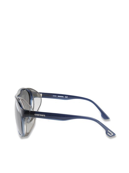 DIESEL DM0059 Eyewear U a