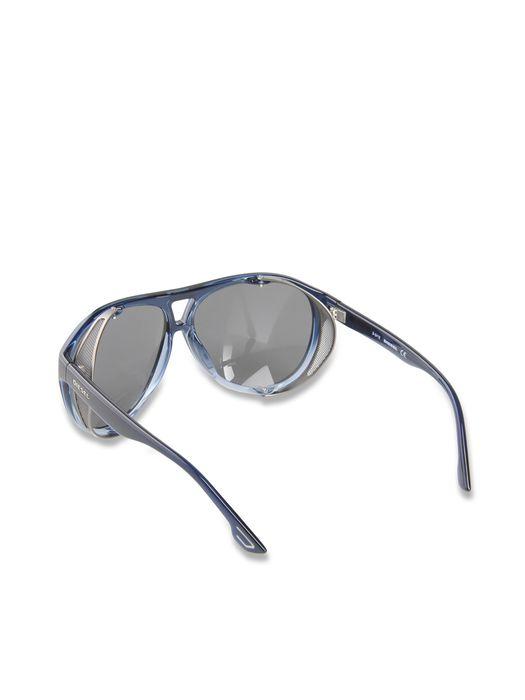 DIESEL DM0059 Eyewear U r